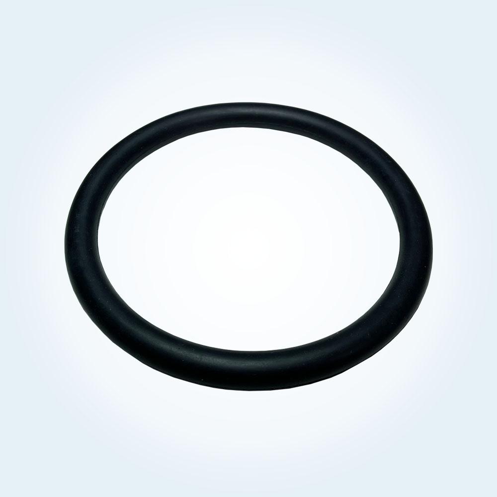 Packning till belysning, O-ring Astral