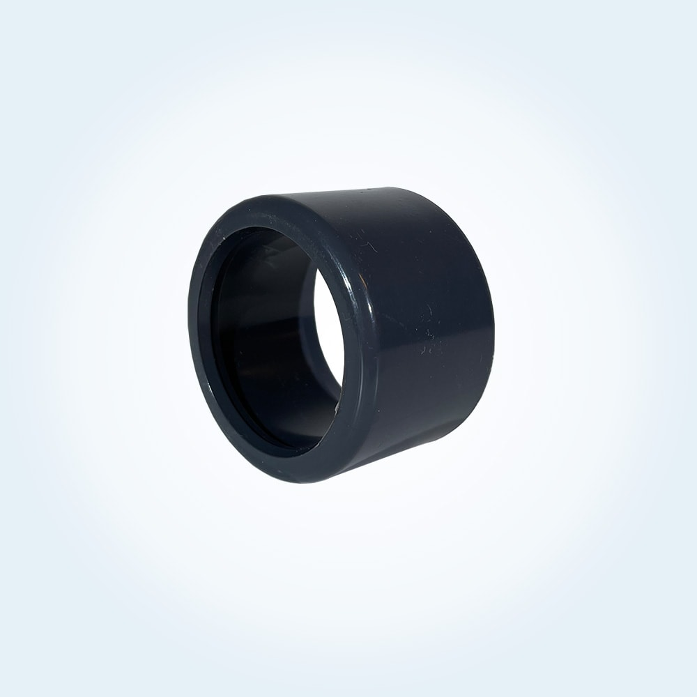 Tryckrör för reducering 50 till 40 mm