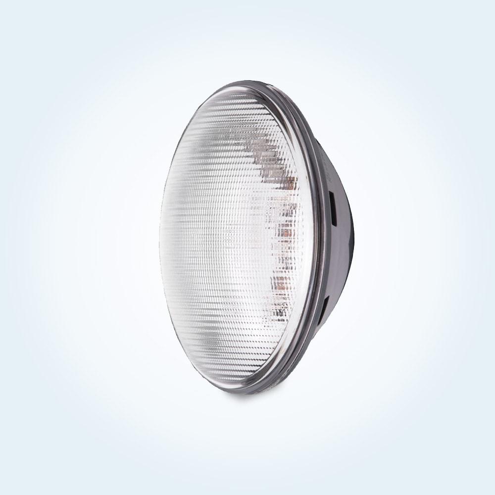 Lampa LED, PAR 56