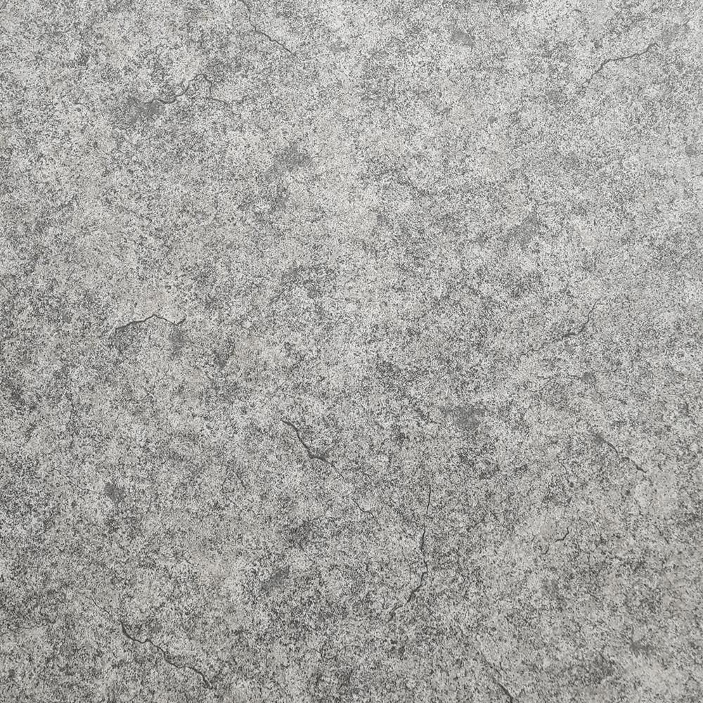 Liner, Granit Grey (HD-liner)